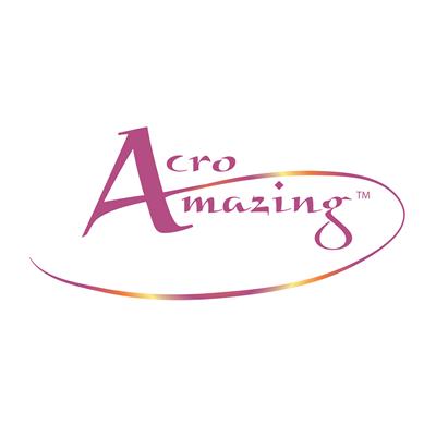gantry-media://logo-gallery-acroamazing.png