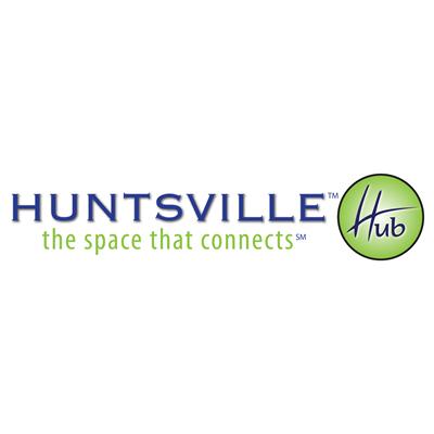 gantry-media://logo-gallery-huntsvillehub.png