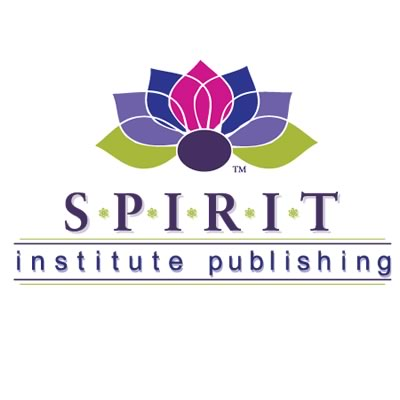 gantry-media://logo-gallery-spiritinstitutepublising.jpg