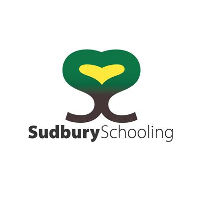 gantry-media://logo-gallery-sudburyschooling.png