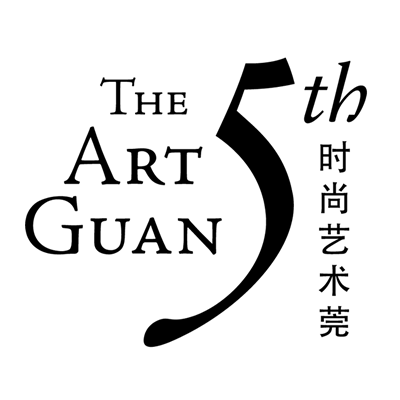 Art 5th Guan