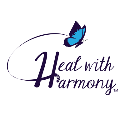 Heal With Harmony