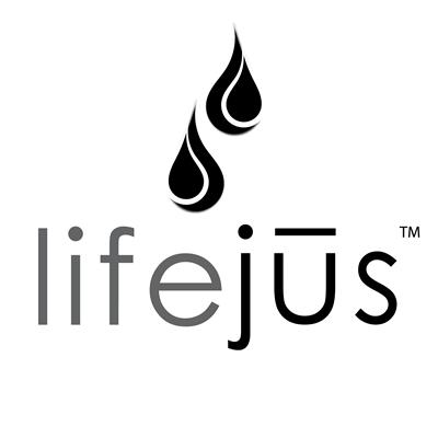 Life Jus