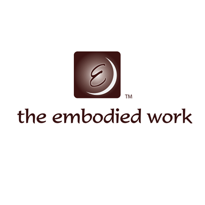 The Embodied Work